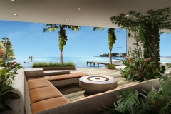 Waterfront Deck2