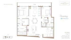 The Engle - Click to Enlarge Floor Plan PDF